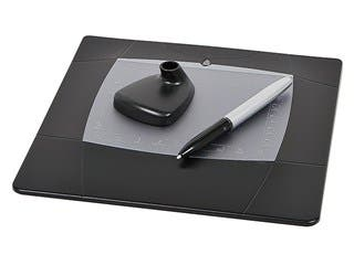 Product Image for 5.5X4 Inches Graphic Drawing Tablet