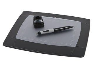 Product Image for 8X6 Inches Graphic Drawing Tablet