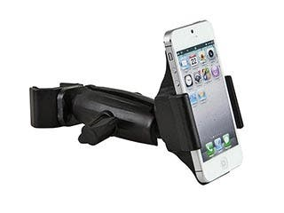 Product Image for Music Mount for iPhone® and iPod®