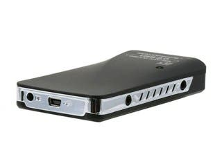 Product Image for USB 2.0 to DVI Display Adapter w/ Audio (1920x1080)