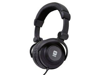 Product Image for Studio Reference Monitor Headphones (Closed-Back)