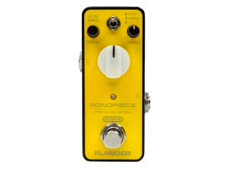Product Image for Flanger Mini Pedal