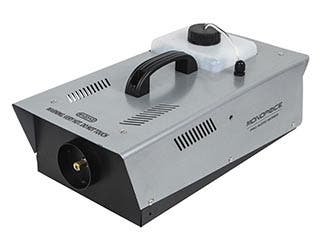 Product Image for 1200-Watt Fog Machine