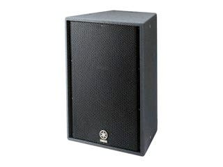 Product Image for C115VA - Yamaha 15-inch 2-Way Loudspeaker with Rigging Fittings