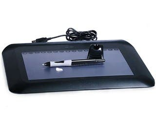 Product Image for 10X6.25 Inches Graphic Drawing Tablet