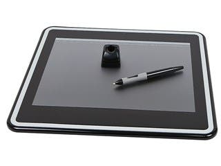 Product Image for 12x9 Inches Graphic Drawing Tablet
