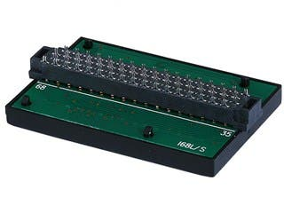 Product Image for Ultra 320 HPDB68F LVD/SE INT. Terminator, Crimp Type