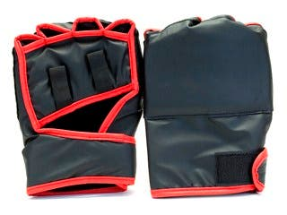 Product Image for Fighting Glove for PlayStation® Move