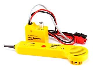 Product Image for Tone Generator w/ Probe Kit