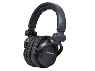Product Image for Premium Hi-Fi DJ Style Over-the-Ear Pro Headphone