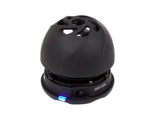 Product Image for Mini Rechargeable Portable Speaker