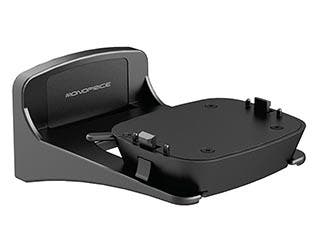 Product Image for Wall Mount for Xbox 360 Kinect