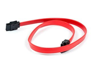 Product Image for 18inch SATA Serial ATA cable