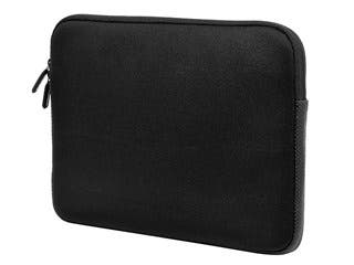 Product Image for 15-inch Laptop Neoprene Sleeve