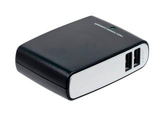 Product Image for 4-Port 2.1A USB Wall Charger