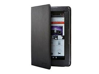 Product Image for Folio Cover for First Gen (2011) Kindle Fire™ - Black