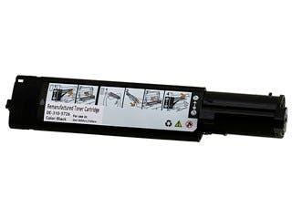 Product Image for MPI remanufactured Dell 3100BK Laser/Toner-Black