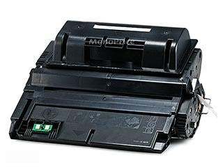 Product Image for MPI Remanufactured HP38A/HP42A Universal Q1338A/Q5942A Laser/Toner-Black (High Yield)