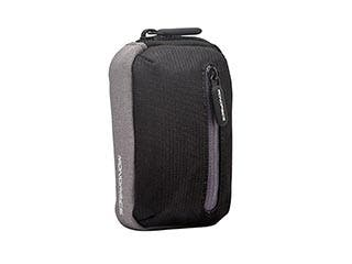 Product Image for Ultra Compact Camera Case - Black