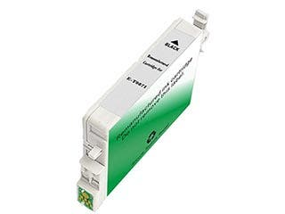 Product Image for MPI remanufactured Epson T0870 - Gloss Optimizer