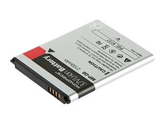 Product Image for Replacement Battery for Samsung Galaxy SIII - 2100 MAH