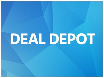 Deal depot. Up To 50% Off! Top Deals From Top Brands