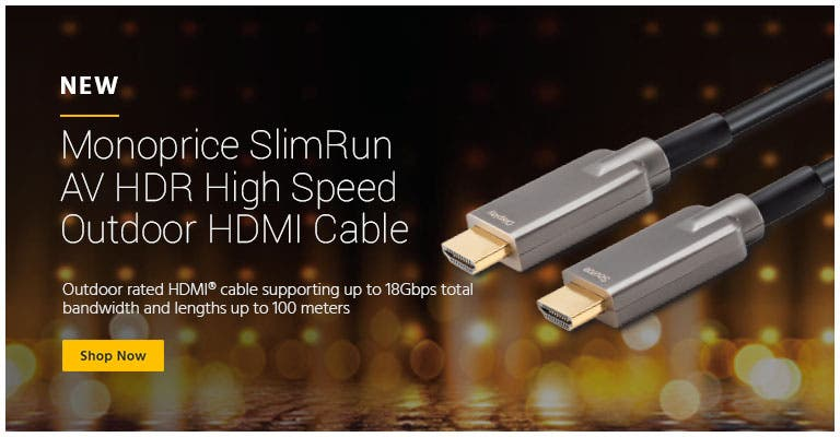 HDMI Cable, Home Theater Accessories, HDMI Products, Cables ... on wire rope routing, hose routing, wire routing electronics,