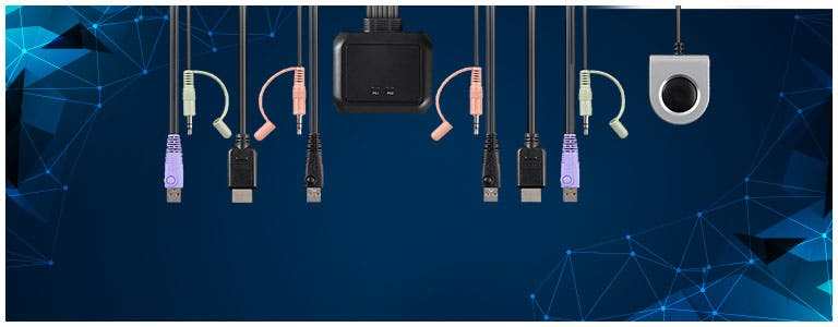HDMI Cable, Home Theater Accessories, HDMI Products, Cables