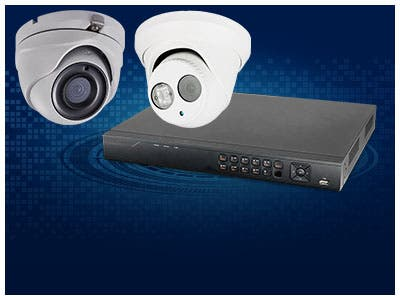 Security Sale,Up to 20% Off Security solutions to protect your home or business.