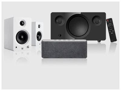 Bluetooth Speaker Sale, Save up to 22% Great Sound without the Wires! Ends 9/29/19