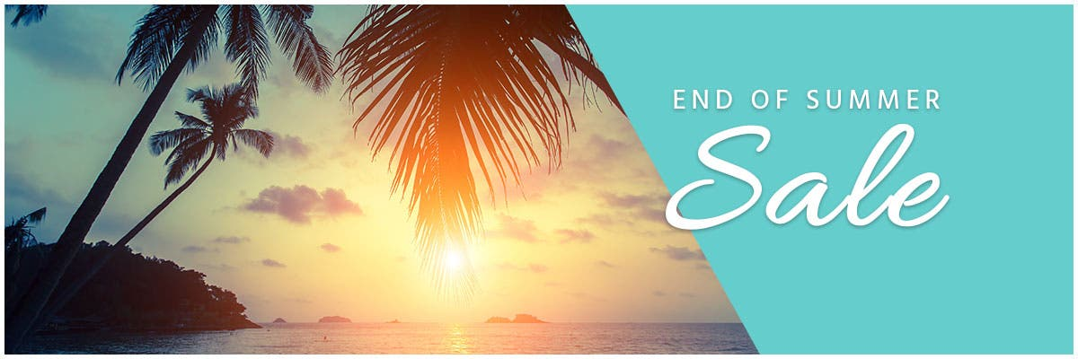 End of summer sale, Save Up To 66% Off! AV | Speakers | Wall Mounts | Cables | More!