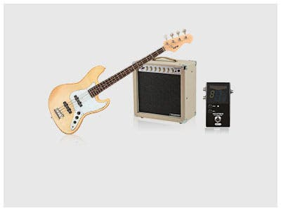 Rocktober Sale, Up To 25% Off Guitars | Amps | & Accessories. Shop Now