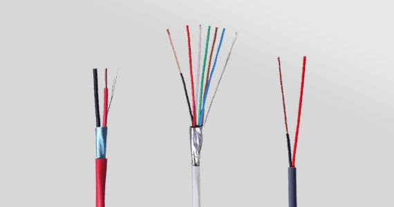Bulk Networking Cables | High Quality, High Performance for Your Next Installation | Multiple Lengths & Colors