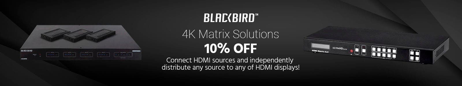 10% OFF