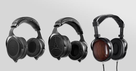 """Monolith logo Up to 33% off Monolith Headphones Best Value in High End Audio Shop Now  """