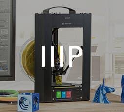 Explore 3D Printing