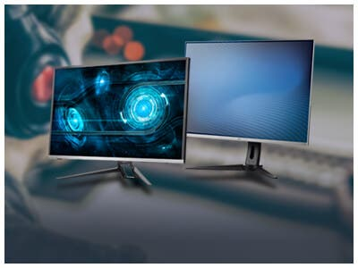 Computer Monitor Sale, Up to 35% Off | 27 inch up to 49 inch! Limited Time Offer, shop now