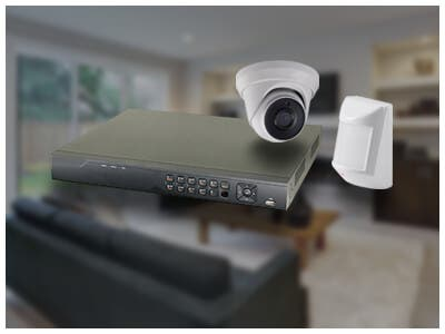 Security Sale Up To 30% Off Cameras | DVR | Z Wave & Stitch, ends 06/16/19, shop now