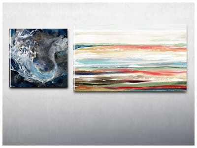 Wall Art Overstock Save 50% Now + Free Standard US Shipping, shop now