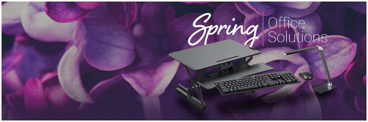 Spring Solutions Sale, Up To 48% Off, Swing Into Spring Savings! Limited Time Offer