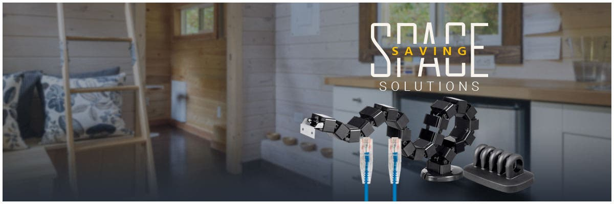 Space Saving Solutions Up To 50% Off Save Space, Save Green Ends 04/28/19, shop now