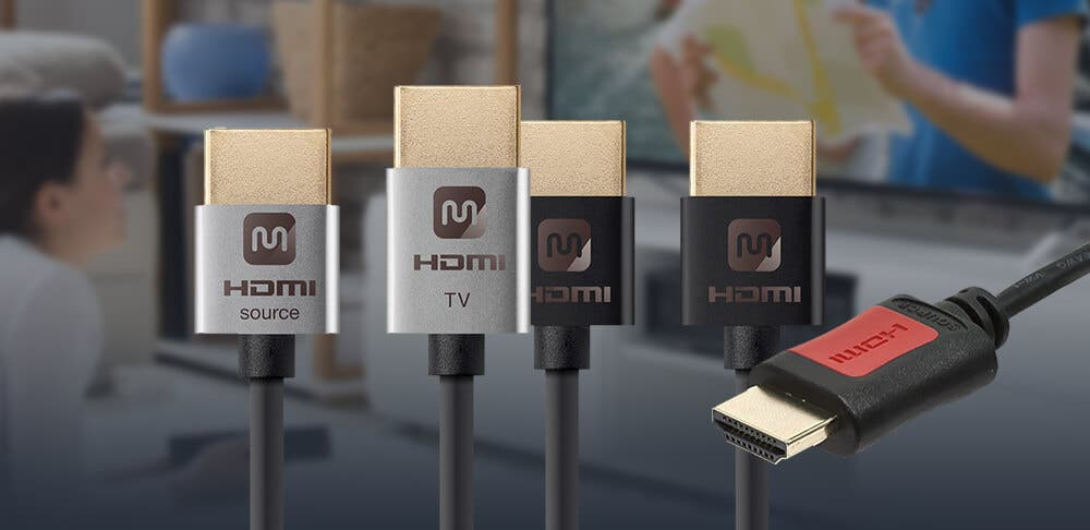HDMI Cable Sale
