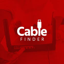 Explore Cable Finder