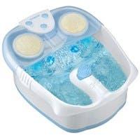 Conair FB52 Foot Bath