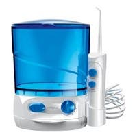 Conair Interplak SWJ1 Dental Water Jet - 7 Pressure Setting(s)