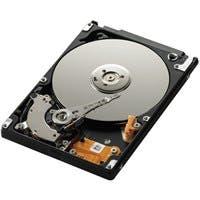 """Seagate Momentus LP STBD1000100 1 TB 2.5"""" Internal Hard Drive - SATA - 5400rpm - Retail"""