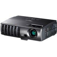 Optoma X304M XGA 3000 Lumen Full 3D Portable DLP Projector with HDMI - Front, Ceiling, Rear - F/2.55 - 2.72 - SHP - 220 W - SECAM, NTSC, PAL - 4000 Hour Normal Mode - 5000 Hour Economy Mode