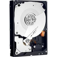Product image for Western Digital RE4 WD5003ABYX 500GB SATA2 7200rpm 64MB Enterprise ...