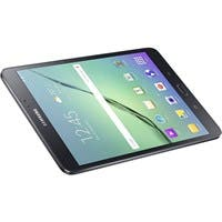"Samsung Galaxy Tab S2 SM-T713 32 GB Tablet - 8"" - Wireless LAN Octa-core (8 Core) 1.80 GHz - Black - 3 GB RAM - Android 6.0 Marshmallow - Slate - 2048 x 1536 Multi-touch Screen 4:3 Display"