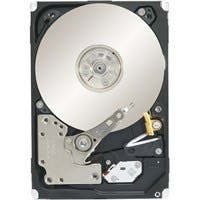 """Product image for Seagate - Constellation.2 ST9500620NS 500 GB 2.5"""" Internal Hard..."""